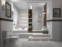 modern bathroom decor modern bathroom ideas for small bathroom