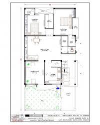 images for gt architecture house design sketch homelk com
