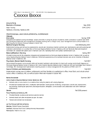Registered Nurse Resume Examples by Hospice Nurse Resume Examples