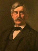John Q. A. Brackett