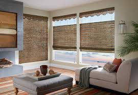 blinds and shades u2013 kathy mckinley