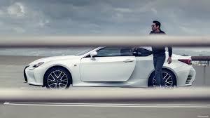 lexus white colour 2017 lexus rc luxury sedan lexus com