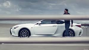 lexus nx white price 2017 lexus rc luxury sedan lexus com