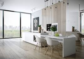 kitchen sleek kitchen cabinets within red kitchen design nice