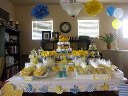 baby shower diy page 40 of 376 baby shower decor baby shower