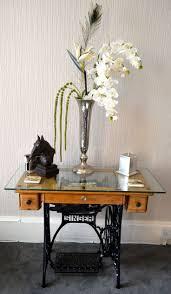 best 25 antique sewing machines ideas on pinterest antique