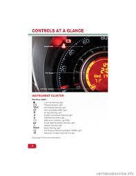 100 2013 fiat 500c owner s manual 2012 fiat 500 sport car