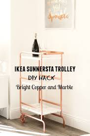 best 25 ikea bar cart ideas on pinterest diy bar cart bar