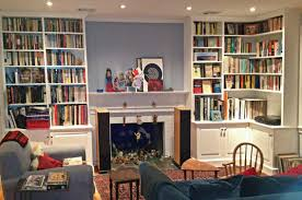 Home Library Lighting Design by Decorations Magnificent Building A Home Library With Brown