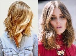 Tendências de cortes de cabelos 2016 para baixinhas