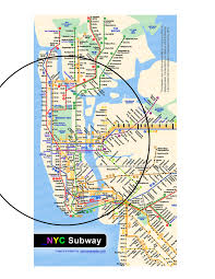 Mta Info Subway Map by Subway Map 2 Train My Blog