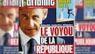Yohann Duval - Mes articles sélectionnés par le Nouvel Observateur - 8321337087347