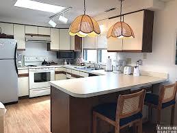 11b dickinson avenue rental property
