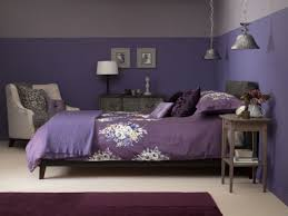 Lavender Rugs For Girls Bedrooms Black And Lavender Bedroom Purple Room More Beautiful Soft