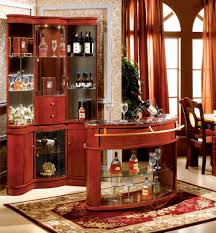 Bedroom Furniture For Sale by Baroque Style Bedroom Furniture Baroque Style Bedroom Furniture