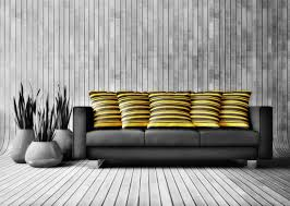 yellow and gray living room amazing pictures 4moltqa com
