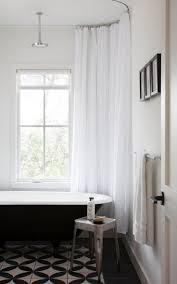 466 best bathroom inspiration images on pinterest room bathroom