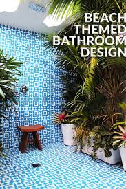 Beach Themed Bathrooms by Beach Themed Bathroom Design U2022 Builders Surplus
