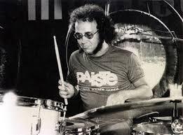 Drummerworld: Ian Paice