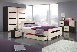 White Bedroom Furniture Design Bedroom Contemporary Queen Size Bedroom Sets Full Size Bedroom