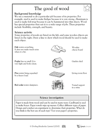 Woodworking Joints Worksheet by 4th Grade Math Worksheets Relating Fractions To Decimals Free