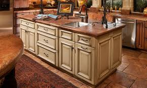 Marble Top Kitchen Islands by 100 Kitchen Island With Wood Top Big Kitchen Island Size