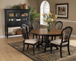 Oval Dining Room Tables Beautiful Oval Dining Table Tables U0026 Chairs Oval Dining Tables And
