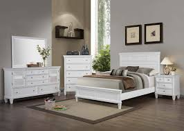 White Bedroom Furniture Sets For Adults Bedroom White Bed Sets Bunk Beds For Teenagers Bunk Beds With
