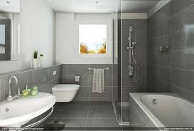 Bathroom Modern Small Fascinating Contemporary Bathroom Design - Contemporary bathroom designs photos galleries