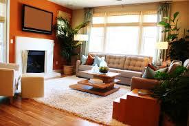 area rug for living room rug designs