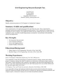 Cosmetologist Resume Objective Examples Of Job Resume Resume Cv Cover Letter