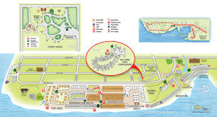 Map Of Wellington Florida Seward Ak Official Website Campgrounds