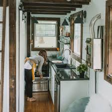 Heather Dubrow Mansion Tiny House Ideas Popsugar Home