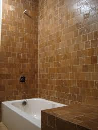 designs cozy tub surround tile photos 146 mosaic tile detail