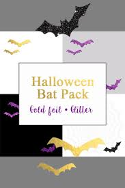bats images clip art best 25 bat clip art ideas on pinterest bat silhouette images