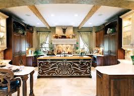 interior design italian kitchen decorating themes luxury home