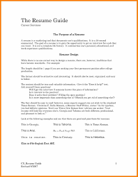Resume Sample Format For Seaman by Resume Me Free Resume Example And Writing Download