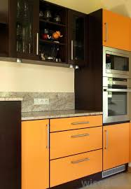 Ready Made Kitchen Cabinets by What Are Custom Kitchen Cabinets With Pictures