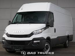 100 iveco workshop manuals iveco daily iveco semi auto