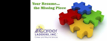 Career Ladders Inc    Official Website for Resume Writing  amp  Career     Testimonials