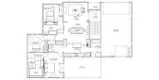 Home Design Pro Download by Home Designer Pro 2017 Full Serial Key Download On 5 Home