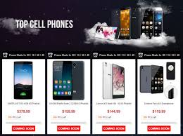 best black friday cyber deals the best black friday and cyber monday deals on electronic gadgets