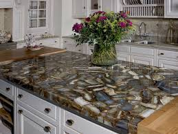 decorating recommended caesarstone for kitchen countertop ideas