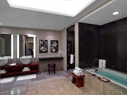 Vdara Panoramic Suite Floor Plan Stay At Nobu At Caesarspalace In Vegas Inside The Hakone