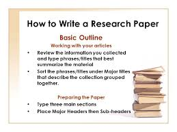 write my research paper reviews Help me do my essay empirical article review ayanlarkereste com Ayanlarkereste
