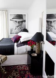 best black friday deals 2016 home decor 175 stylish bedroom decorating ideas design pictures of