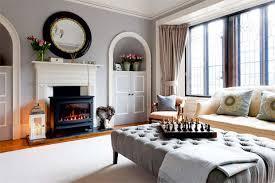 Victorian Interior Design Style Google Search Victorian - Modern victorian interior design ideas