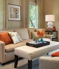 Home Decor Orange County by Modern Furniture Orange County Modern Furniture Store In Orange
