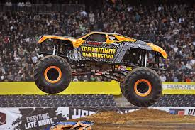 monster truck show discount code hillary chybinski like monster trucks a preview of monster jam