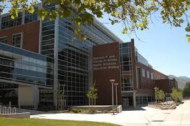 PhD Thesis   U of U School of Medicine     University of Utah University of Utah School of Medicine
